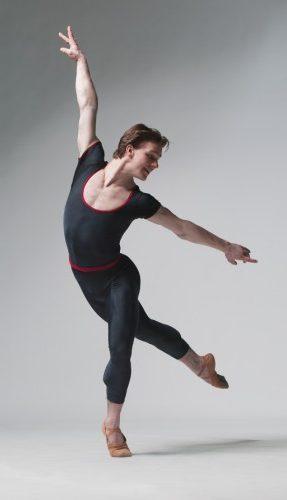 Daniel Ulbricht