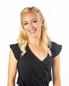 Jessie-Leigh Olson