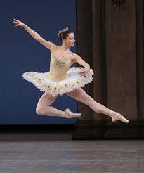 Megan Fairchild