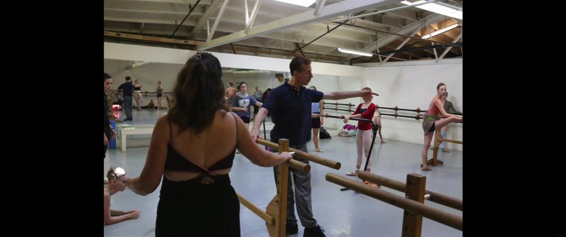Adult Summer Intensive - City Ballet School 2015-12-24 12-42-34