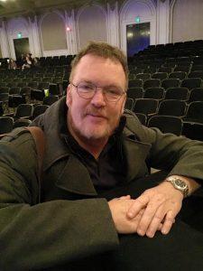 Jim Tompkins-MacLaine